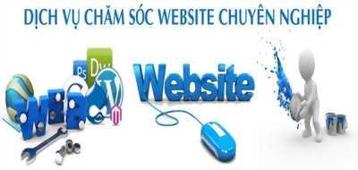 Cung cấp giải pháp seo tổng thể cho website của bạn