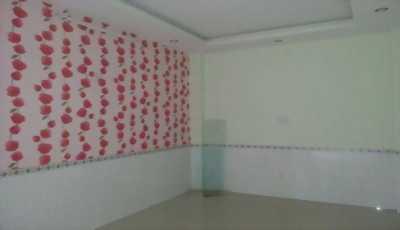 Bán nhà hẻm xe hơi 6m, 10 phòng, 4 tầng đường Hậu Giang
