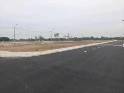 Mở bán dự án gần chợ Long Phước Q9