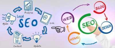 Có phải Trang Web của bạn cần thêm nhiều khách hàng?
