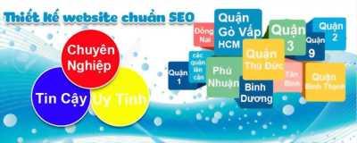 Tặng Hosting 2G và Domain .com, .net 1 năm sử dụng