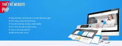 Một trang website được thiết kế tốt quan trọng như thế nào?