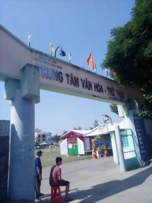 Bán đất đường số 8, Linh Xuân, gần cầu vượt, SHR, 55m2, giá chỉ 2,2 tỷ, giá cực rẻ cuối năm