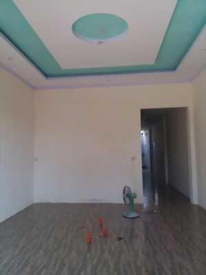 Cần bán nhà cấp 4 gần công an thành phố mới phường tân phong 145m2 giá 1ty1