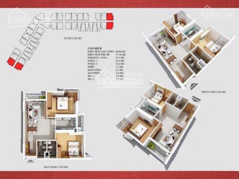 Cơ hội sở hữu căn hộ cc tại Bình Tân giá chỉ 1.1 tỷ/căn 2PN
