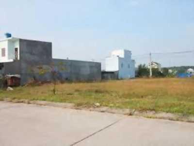 Ngân Hàng HD BANK Thanh Lí Một Số Lô Đất Giá Chỉ 450TR