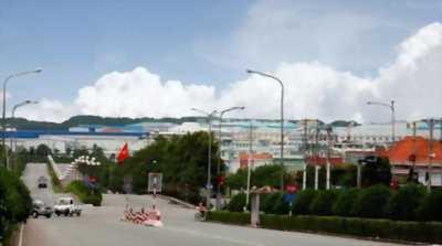 Kinh doanh nhà hàng trên Sài Gòn thiếu vốn nên bán 600m2 đất do tôi đứng tên