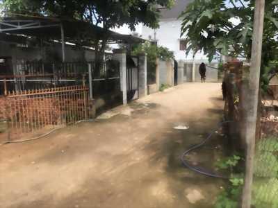 Bán đất phường Tân Phú, Đồng Xoài, Bình Phước