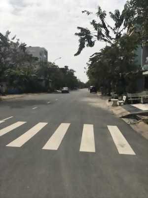 Cần bán đất khu TĐC Tân Kim đường nhựa 10m