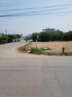 Đất Gò Đen, Mặt tiền đường 16m Yên Thế,Bến Lức,SHR