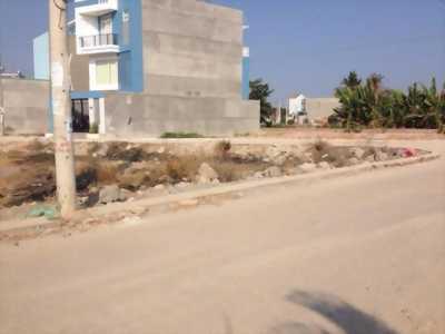 Bán đất đường Số 6, Nguyễn Duy Trinh, P. Long Trường, Q.9