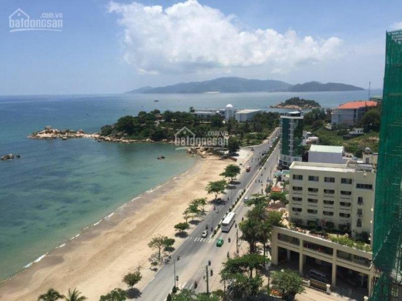 Dự án Mường Thanh Viễn Triều Nha Trang chỉ từ 15tr/m2