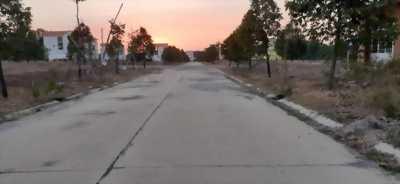 Đất Khu đô thị Mỹ Phước 3 150m giá 850tr