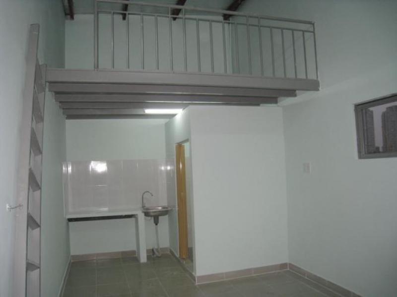 Cần tiền trả nợ sang gấp 2 dãy nhà trọ gồm 16 phòng +2 kios