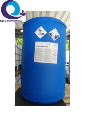 Mua bán BKC 80% nguyên liệu sát trùng diệt khuẩn