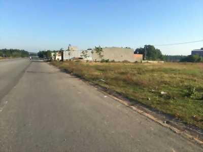 BECAMEX IDC mở bán đất nền đợt II QUÍ 3 : 1200M2 đất thổ cư và nhà ở BÌNH DƯƠNG