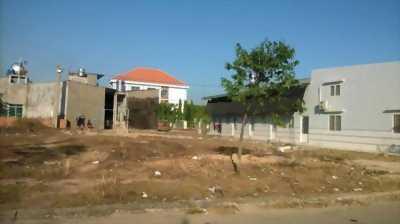 Becamex mở bán nhà, đất tại bd, chỉ với 300tr, sổ hồng trao tay - nhận ngay trong tháng