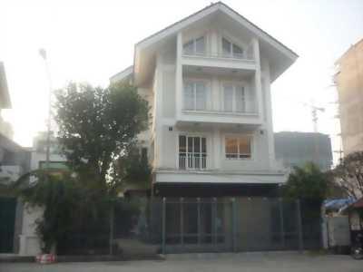 Biệt thự khách sạn Vũng Tàu, 2 lầu, 16 phòng , biệt lập