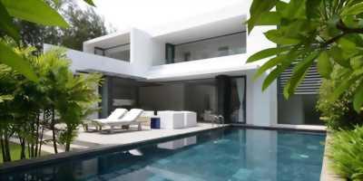 Vincom Thái Nguyên nhà 4 tầng, mặt tiền 7m