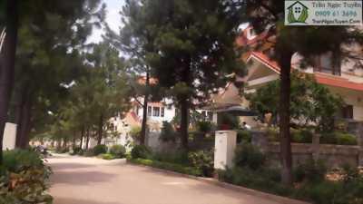 Chúng tôi cần bán đất biệt thự giá rẻ tại khu đô thị Vườn Cam - LH 0909.613.696 Ngọc Tuyền