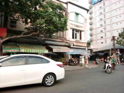Bán nhà Thành phố Thái Bình