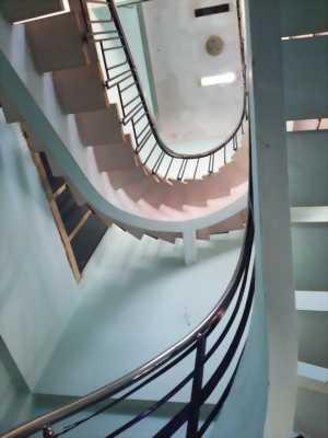 Nhà 3 tầng mới xây phường Tiền Phong, tp TB