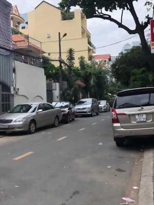 Bán nhà 38 Chu Văn An tp Thái Bình