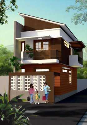 Cần bán biệt thự trung tâm thị trấn Long Thành, Đồng Nai