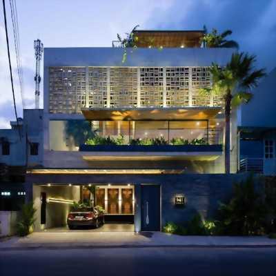 Cần bán gấp căn nhà phố Swan Bay 7x20m