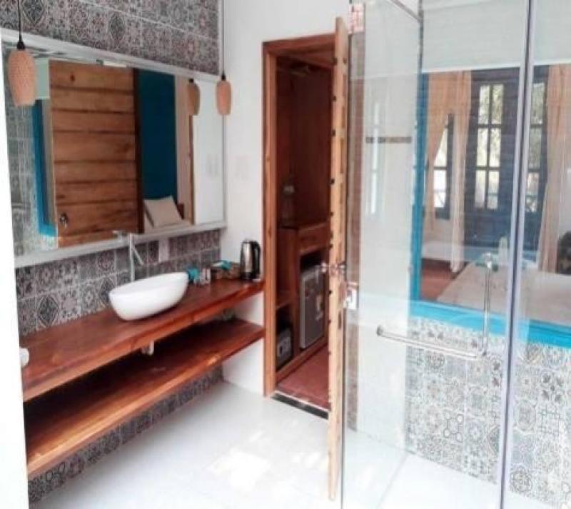 Cho thuê resort Phú Quốc kinh doanh