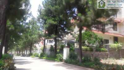 Bán biệt thự dự án Wyndham Thanh Thủy Phú Thọ giá ngon bổ rẻ