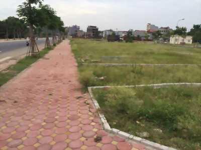 Đất đẹp đường bao biển Hạ Long Quảng Ninh