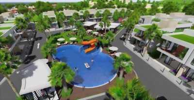 40 căn biệt thự duy nhất Princess Villas Hồ Tràm