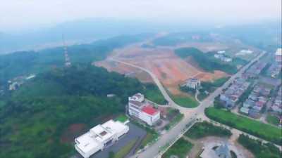 Bán đất nền Flc giá chỉ 12tr/m2 tại TP Lào Cai.