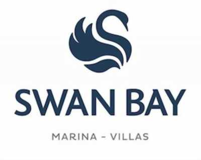 Chính thức nhận giữ chỗ dự án KĐT Swanbay, đảo Đại Phước.