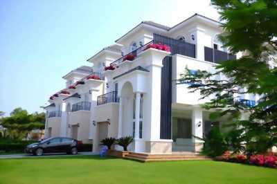 Tôi cần bán gấp biệt thự Vinhomes Ba Son với giá 70 tỷ