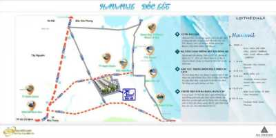 Bán villa ven biển Dốc Lết, Nha Trang 100m2 shr cam kết thuê lại với giá 17tr/tháng