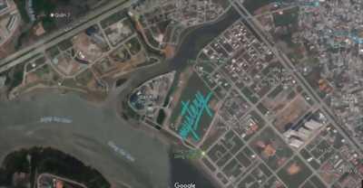 Quỹ đất vàng Q2 cạnh nhà CT Mai Thanh tập đoàn REE