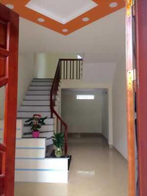 Nhà đẹp số 208 ngõ 60 Thanh Bình_Mỗ Lao (33m2*5T)