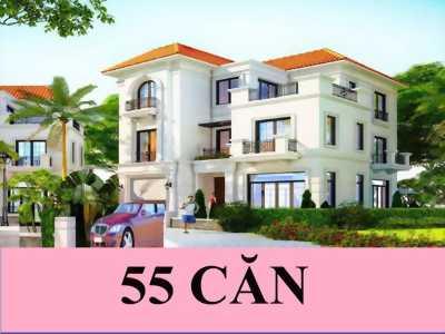 55 căn đẹp nhất đợt 1 dự án brg hải phòng chính thức mở bán