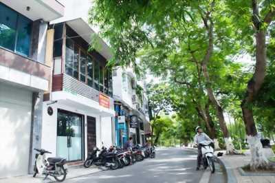 Bán nhà trong ngõ 193 phố Bồ Đề, Gia Lâm