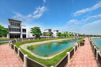 Nhà biệt thự Cao Cấp 4x18 Nguyễn Tri Phương-Biên Hòa