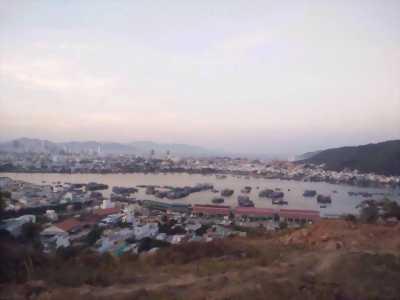 Biệt thựmini view triền đồi ngắm trọn vịnh Nha Trang