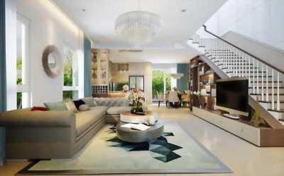 Bán Căn HH23-45 dự án Vinhomes Star City Thanh Hóa