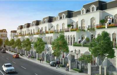 Ưu đãi tháng Ngâu cho Vinhomes Star City tại Thanh Hóa