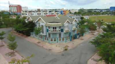 Biệt thự Mỹ Phước 2 căn góc dự án Rich Land