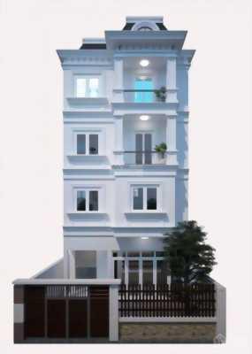 Shophouse 79 Ngọc Hồi hót nhất khu vực Nam Hà Nội, duy nhất 48 lô, giá 65 tr/m2
