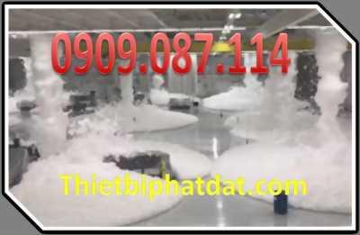 Foam chữa cháy Việt Nam - Foam chữa cháy Ấn Độ - 0909.087.114