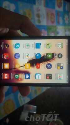 Bán điện thoại Blackberry z30
