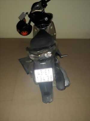Bán xe máy air blade